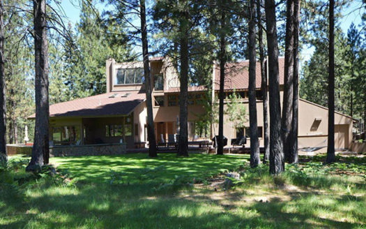 howells-realty-black-butte-ranch-MLS-201606444